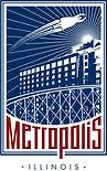 metropolis_logo_IL 2009.jpg