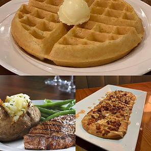 pick a meal.jpg