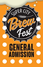 BrewFest_Lanyard_Punchcard_3.5x5.52.png