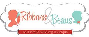 Ribbons Beaus Logo.jpg