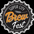 SuperCityBrewFest_Logo2019_Single-1024x1024.png