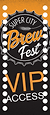 BeerFest Large VIP Ticket.png