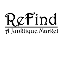 Refind.png