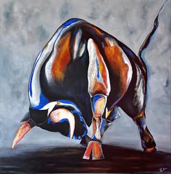 El touro