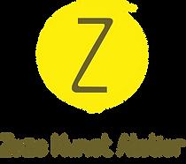 zeze-logomarcaFINAL.png