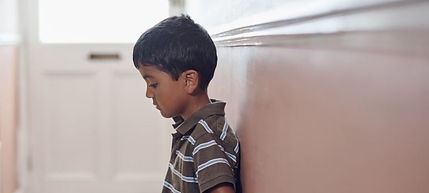 child-maltreatment-1.jpg