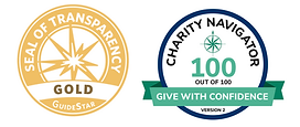 GuideStar-and-Charity-Navigator-logos.pn