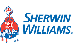 sherwin-williams-paints.png