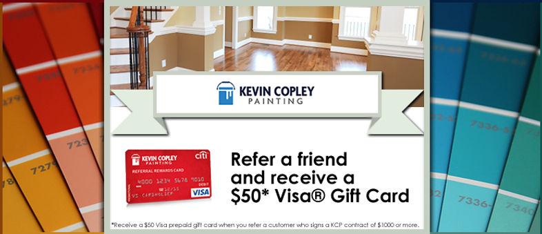 kcp_giftcard_offer.jpg