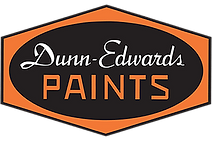 dunn-edwards-paints.png
