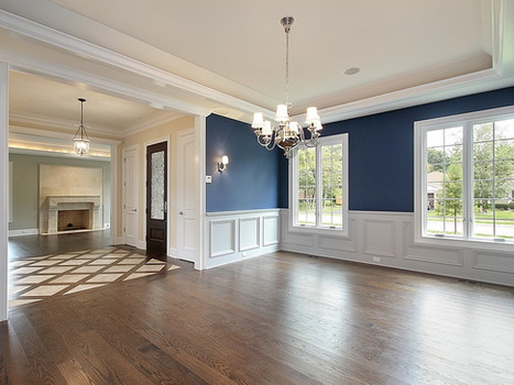 bigstock-Dining-room-with-foyer-view-165