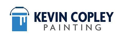 kevin-copley-painting-logo.jpg