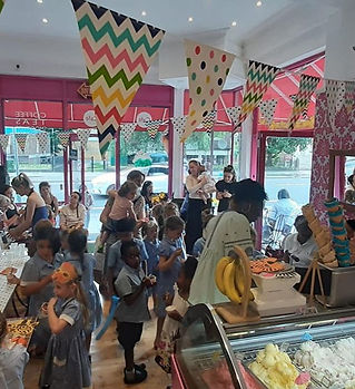 #party #willow #kids #westlondon.jpg