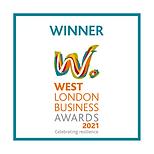 WLB_Awards2021_Lockup_Winner_150RGB (1).
