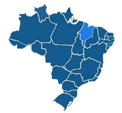 Mapa do Brasil_MA.png