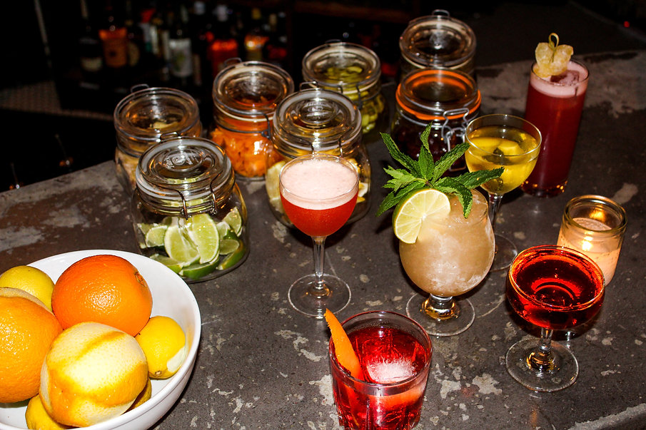 classic-cocktail-spread.jpg
