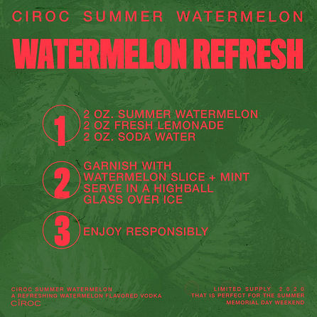 WATERMELONREFRESH.jpg