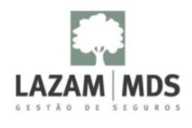 lazam_359x359_170178758359f0587394875_ed