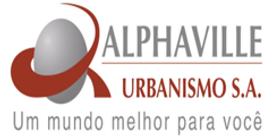 alph.png