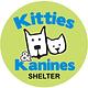 KKS Logo.png