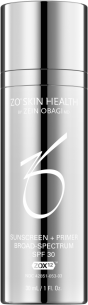 zo_US-Sunscreen-Primer