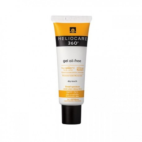 heliocare-360-gel-oil-free-spf-50