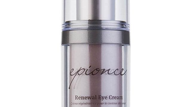 Epionce Renewal Eye Cream 15g