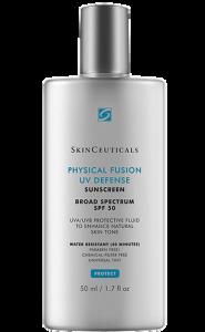Zinc-Oxide-Sunscreen-Physical-Fusion-UV-Defense-SPF-50-SkinCeuticals-883140000778