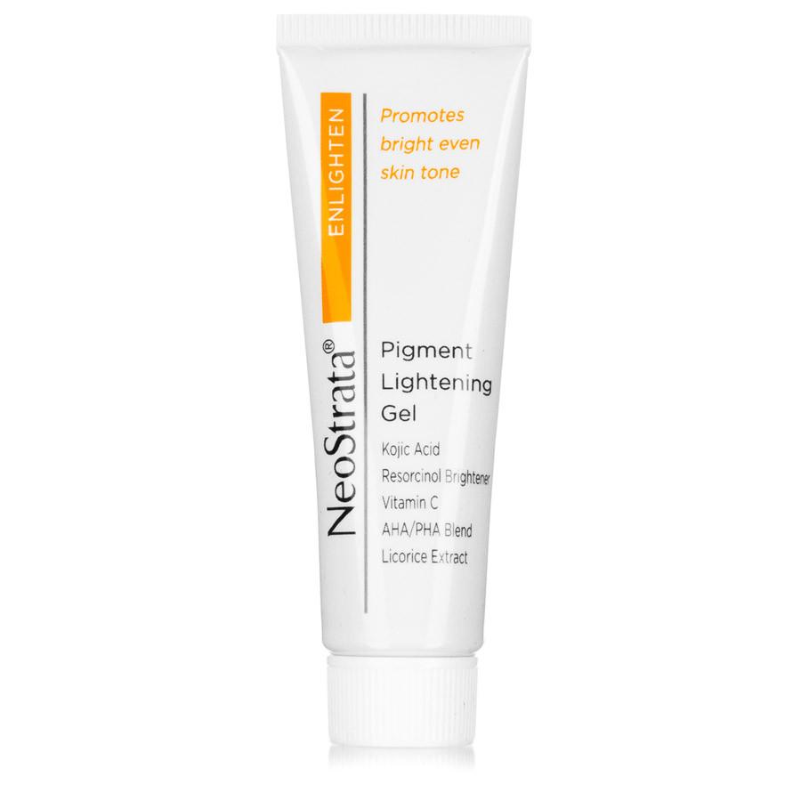 neostrata pigment lightening gel