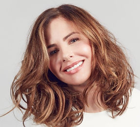 Trinny_Woodall_Press_edited_edited.jpg