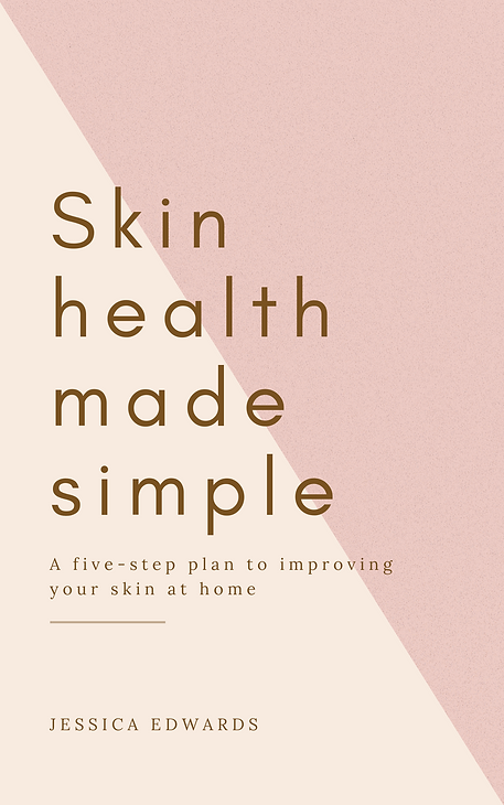 Skin health made simple_ A five-step pla
