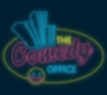 The Comedy Office Logo.JPG