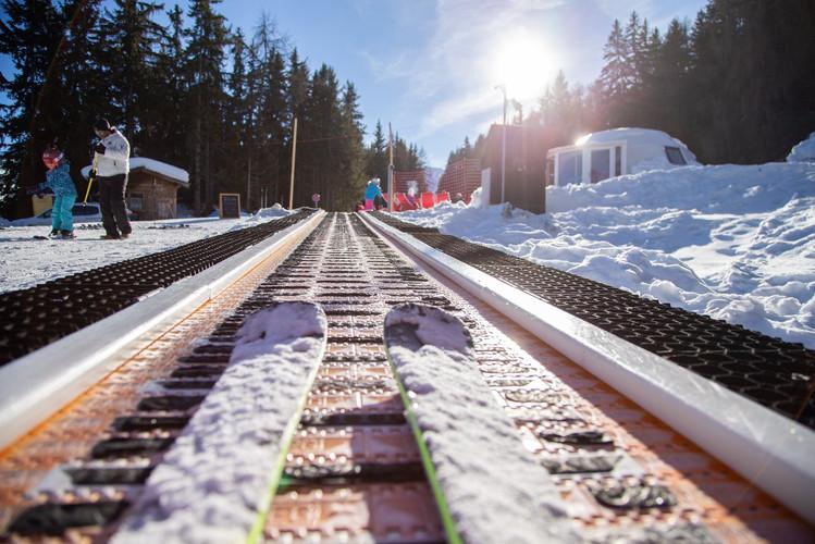 Igloo arrivée ski.jpg