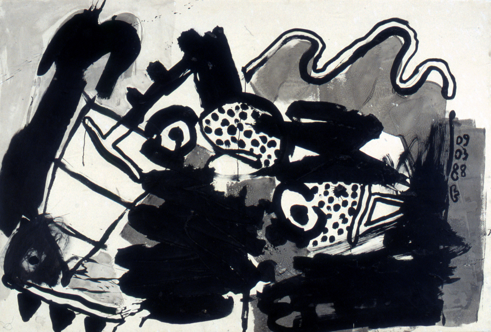 Daniel Gerhardt 120x210 1989