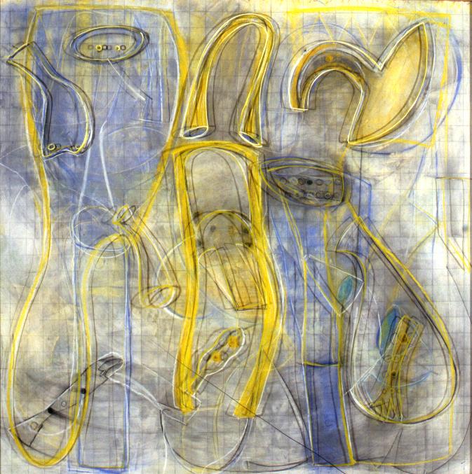 Anne Marie Pecheur 150x150 1993