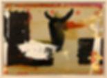 TONY SOULIE 76x103.jpg