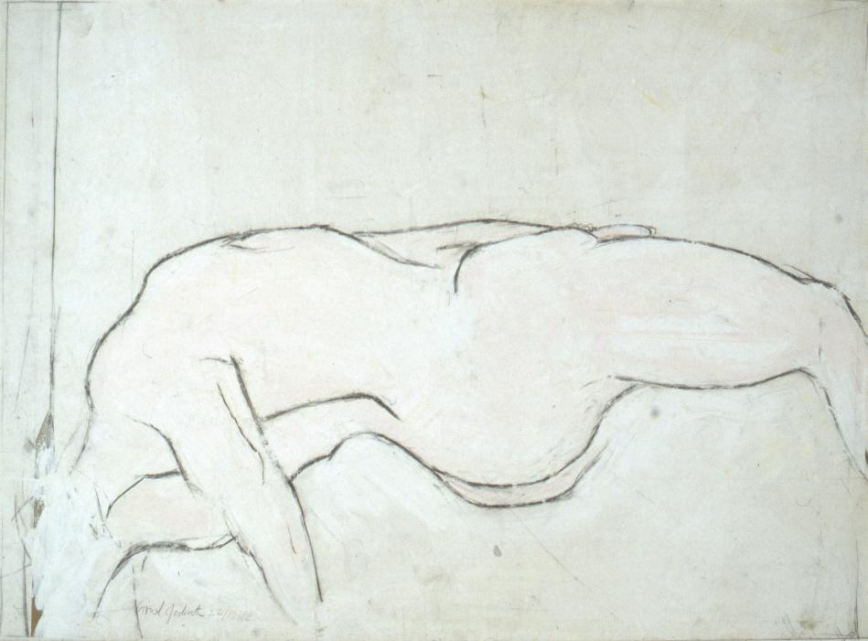 Lionel Godart 210x270 1982