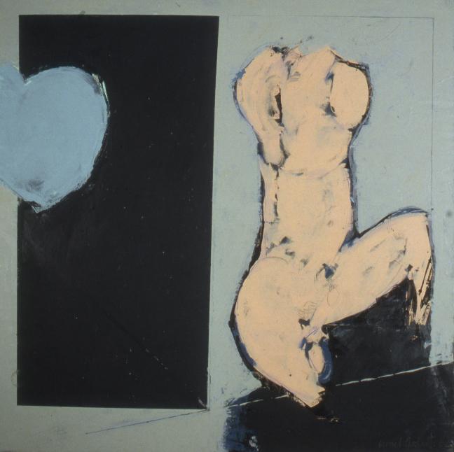 Lionel Godart 220x220 1982