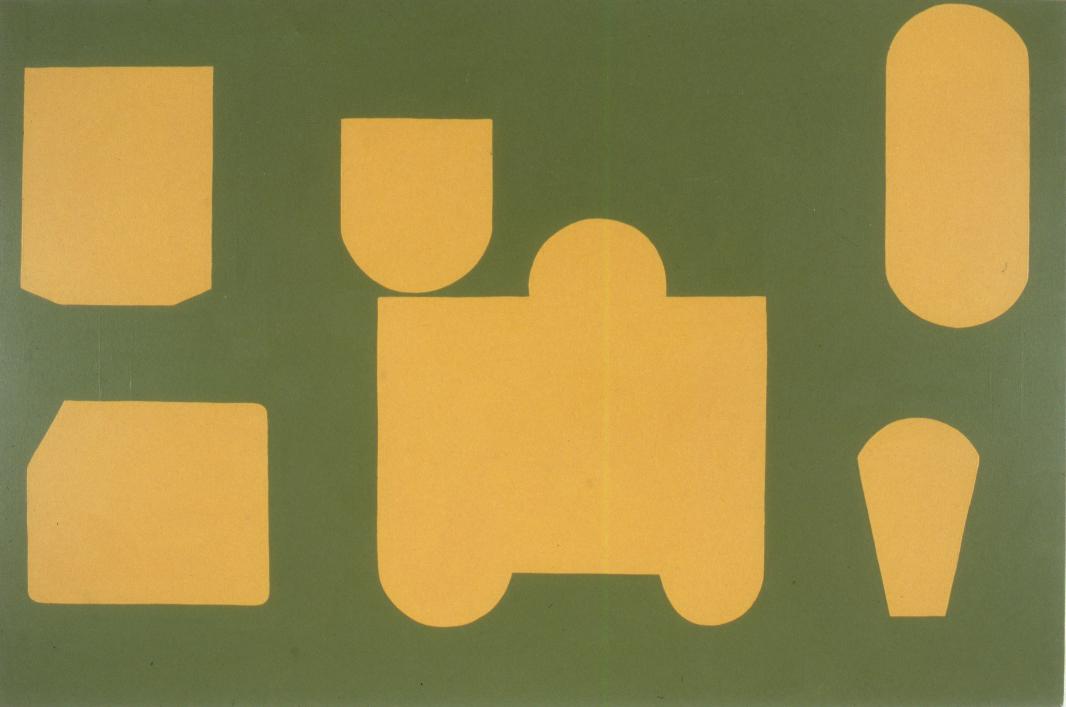 Sylvie Fanchon 130x195 1998