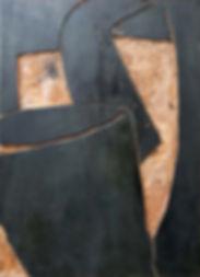 _sculpture__plaque_gravée.jpeg