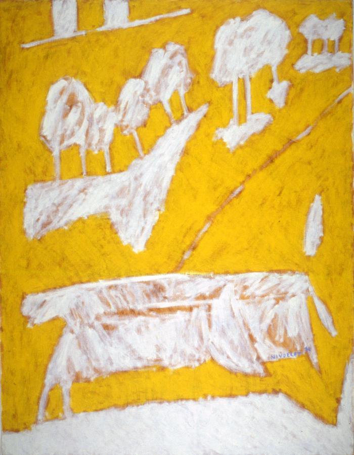 Pierre Nivollet 146x114 1990