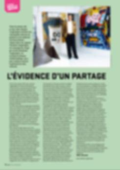 Article Junkpage 0917.jpg