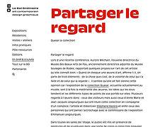 PARTAGER LE REGARD.jpg