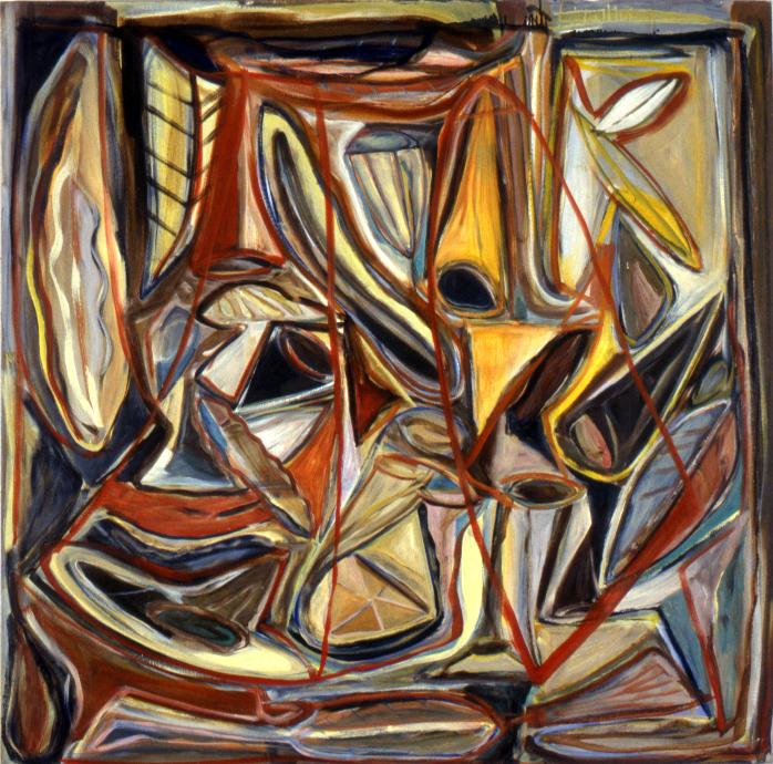 Anne Marie Pecheur 130x130 1989
