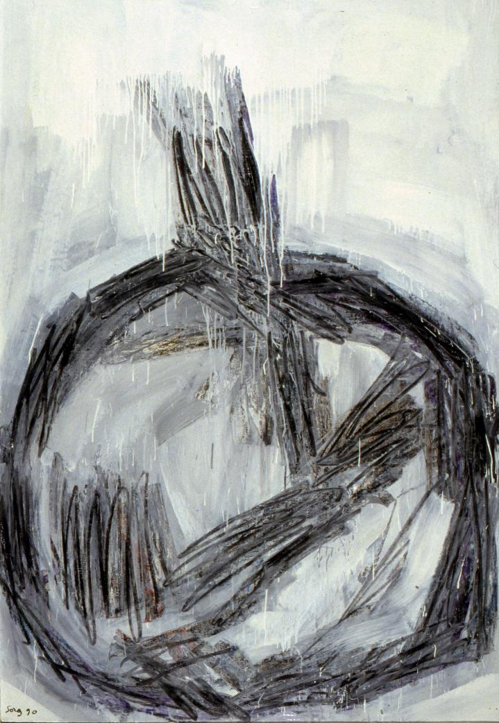 Christian Sorg 195x130 1990