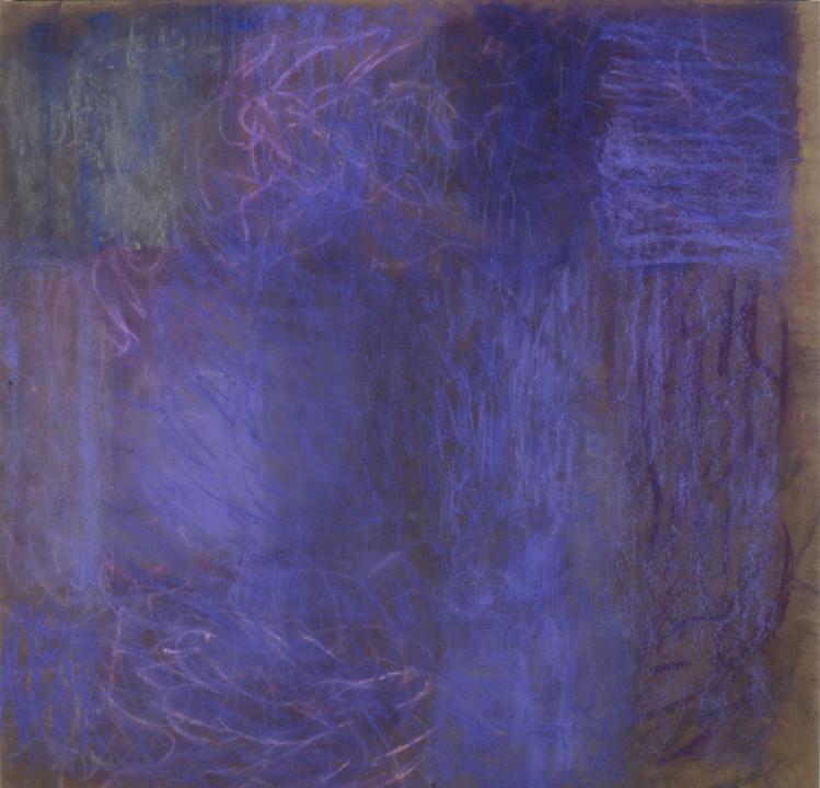 Monique Frydman 184x190 1998