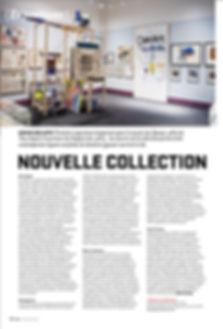 Article Junkpage 0120.jpg