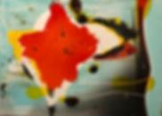 TONY SOULIE 125x176 1.jpg