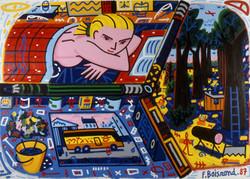 François Boisrond-200x300-1987