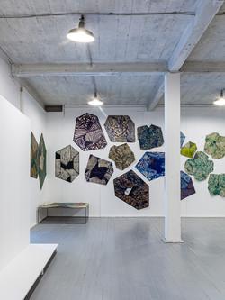 Regards en atelier Jean-Pierre Bourquin